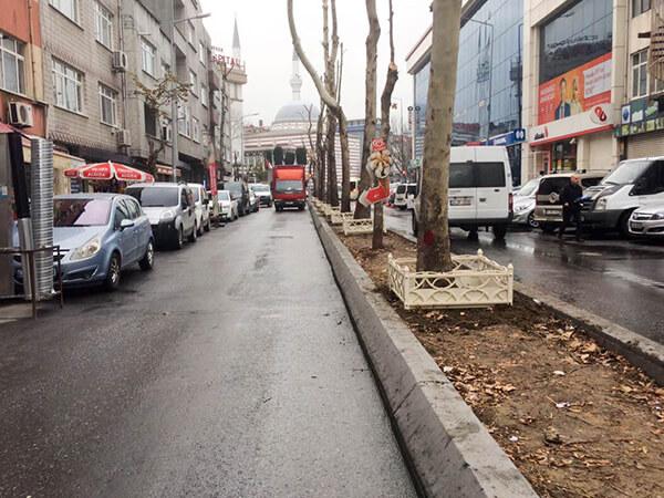 bayrampasa-belediyesi-plastik-cit